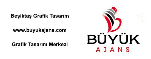 Beşiktaş Grafik Tasarım