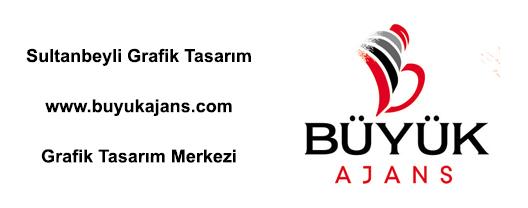 Sultanbeyli Grafik Tasarım